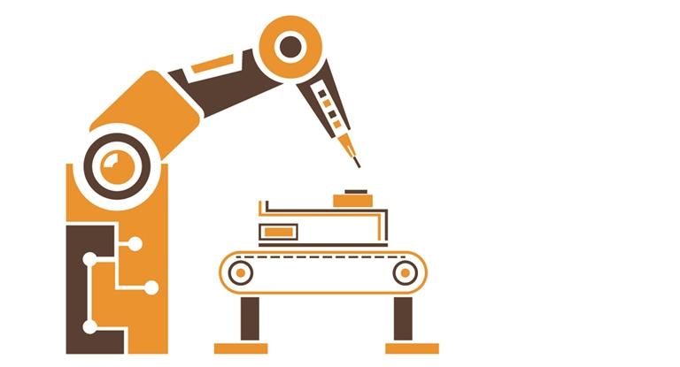一季度市级完成工业技改投资37.97亿元,增长37.2%