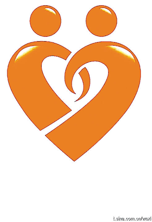 logo logo 标志 设计 矢量 矢量图 素材 图标 492_718 竖版 竖屏