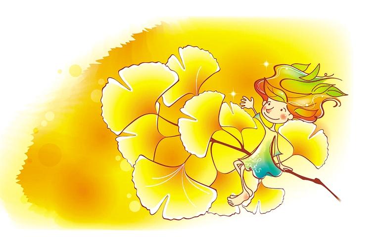 -->  夏哥哥依依不舍地离去了,秋姑娘迫不及待地降临了,我们的校园也悄悄发生了变化。   秋姑娘来到了什果园,挥一挥手臂,取出了彩笔,开始轻笔细描,悄悄地抹掉了一些绿意,给树叶涂上了淡黄,果子也染上了金色。你看,那柿子树上的叶子慢慢变黄了,还露出了红彤彤的小灯笼似的柿子呢!看,校门口的智慧树,操场边的行道树,都在不经意间发生了变化,知鸟早就下了课,鸣蝉也悄悄地噤了声,枝头的果子都露出了笑脸。越来越多的树叶无可奈何地慢慢老去,变得弱不禁风,一片片的从高高的树枝上摔了下来,没过多久,地上便躺满了衰老